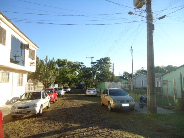 (AP1038) Apartamento na Cohab, Santo Ângelo, RS - Foto 8