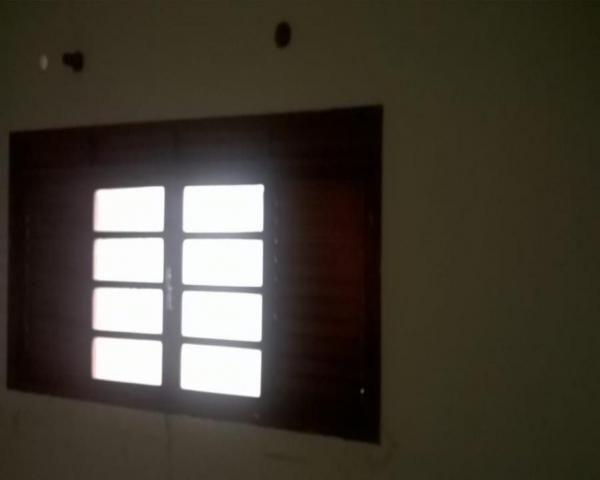 Casa para locação em natal / rn no bairro capim macio - Foto 20