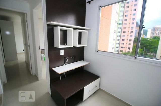 Lindo apartamento de 2 quartos - Foto 5