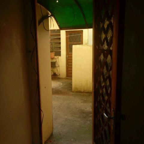 (AP1027) Apartamento na Cohab, Santo Ângelo, RS - Foto 2