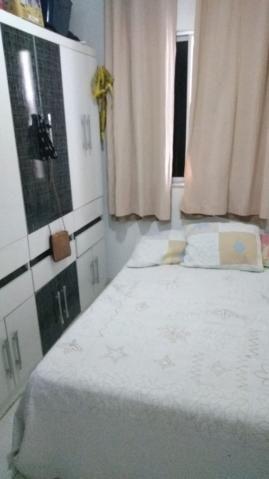 3/4  | Piatã | Apartamento  para Venda | 81m² - Cod: 8339 - Foto 11