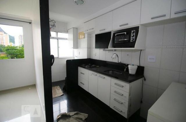 Lindo apartamento de 2 quartos - Foto 4