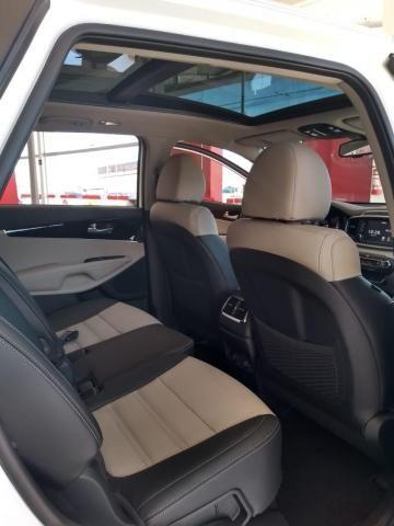 KIA SORENTO V6 AWD  - Foto 14