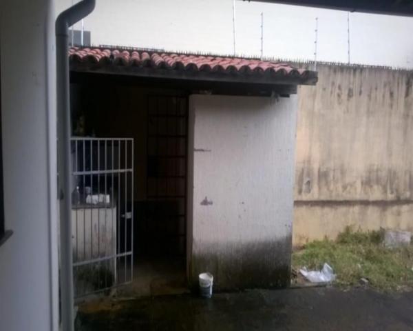 Casa para locação em natal / rn no bairro capim macio - Foto 10