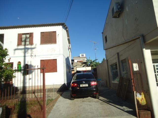 (AP1038) Apartamento na Cohab, Santo Ângelo, RS - Foto 2