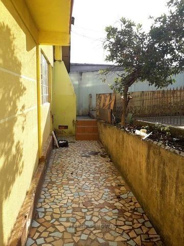 Residencia Jd. Paulista - Campina Grande do Sul - Foto 7