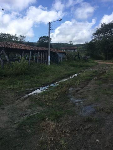 GMImoveis: Vende. Área com 57 Hectares.P/Construir M.C.M.V. Em Gravatá - Foto 2