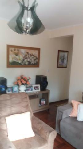 (AP1033) Apartamento na Pippi, Santo Ângelo, RS - Foto 2