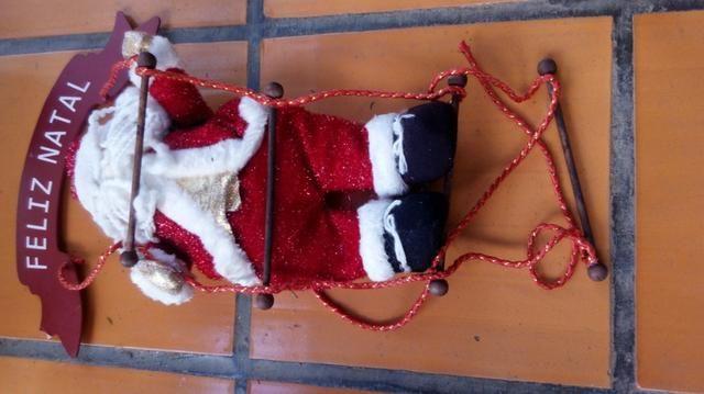 Estoque de produtos de natal - Foto 3