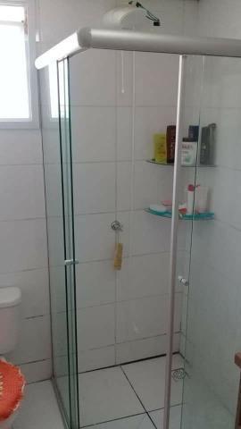 (AP1041) Apartamento na São Carlos, Santo Ângelo, RS - Foto 4