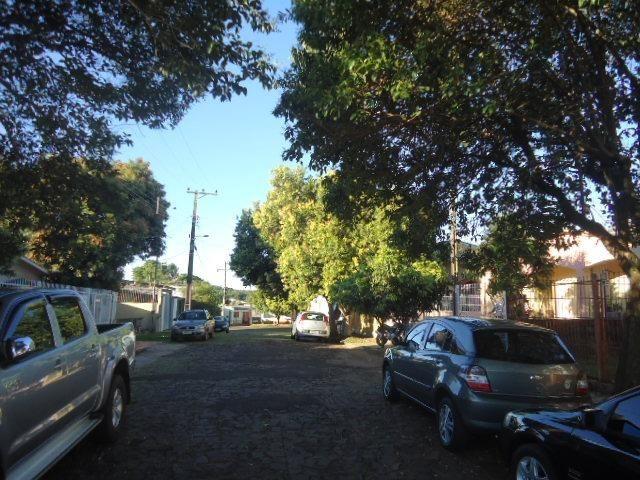 (AP1038) Apartamento na Cohab, Santo Ângelo, RS - Foto 14