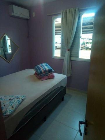 (AP1036) Apartamento na São Carlos, Santo Ângelo, RS - Foto 6