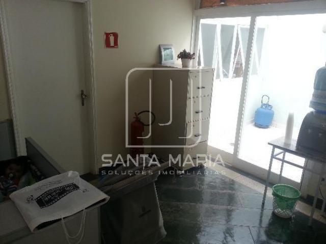 Casa à venda com 3 dormitórios em Jd s luiz, Ribeirao preto cod:11330 - Foto 12