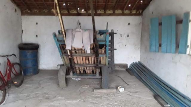Fazenda para venda em feira nova, feira nova - Foto 4