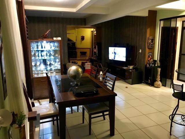 Vendo Belíssima casa com ótima Localização! - Foto 7