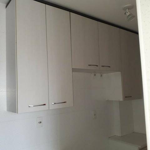 Alugo apartamento no Méier, 2 quartos - Foto 3