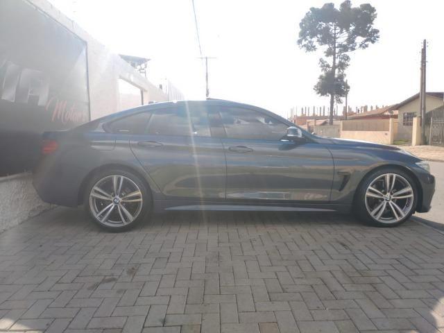 BMW 428i Coupe 2.0 Turbo (245cv) 2015 - Foto 11
