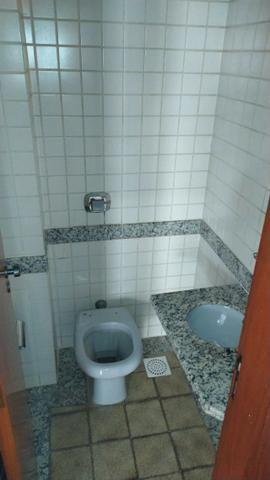 Apartamento 4 quartos, Praia da Bica Jardim Guanabara - Foto 7