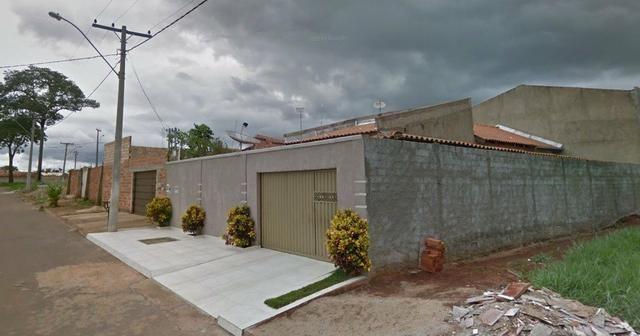 Residêncial Três Rios (Saída de Goiânira-Goias) - Foto 14