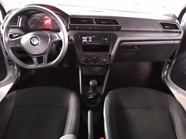 VW/ Gol TL - Foto 9