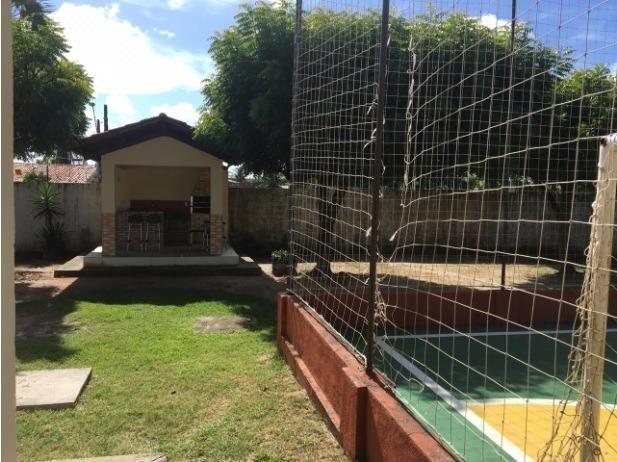 AP0362 - Apartamento 45m², 02 quartos, Messejana - Fortaleza-CE -85.000,00 - Foto 14