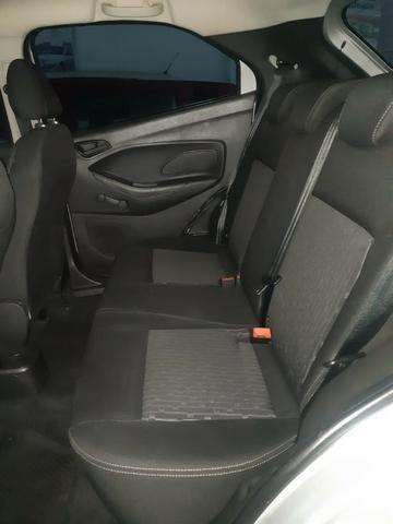 Ford Ka 2017 1.0 Completo - Foto 5