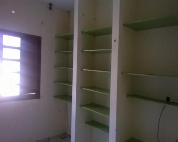 Casa para locação em natal / rn no bairro capim macio - Foto 6