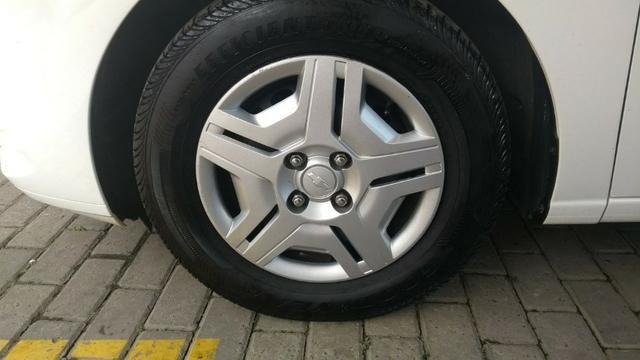 Chevrolet - Foto 5