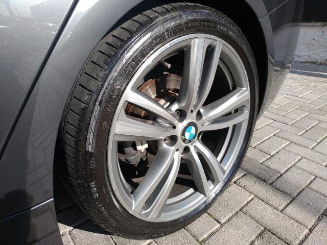 BMW 428i Coupe 2.0 Turbo (245cv) 2015 - Foto 19
