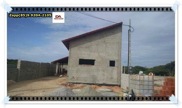 Loteamento em Caponga/ Pronto para construir/!&!& - Foto 6