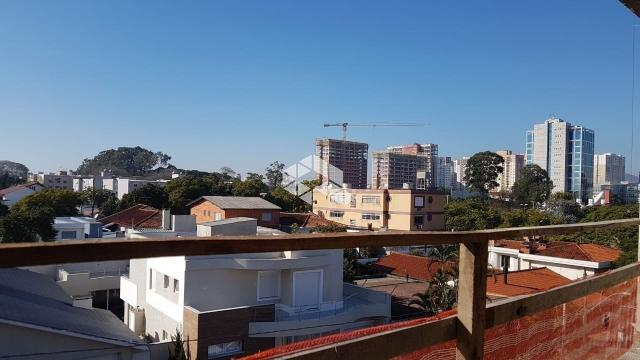Apartamento à venda com 2 dormitórios em Jardim lindóia, Porto alegre cod:9886033 - Foto 13