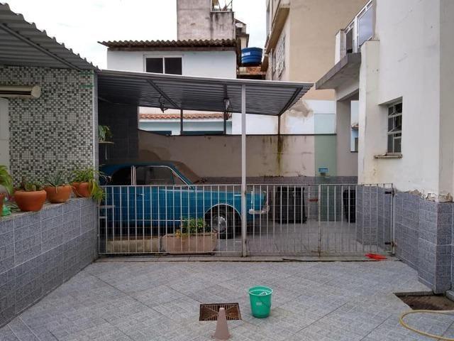 Apartamento - Ano Bom - Barra Mansa - Foto 18