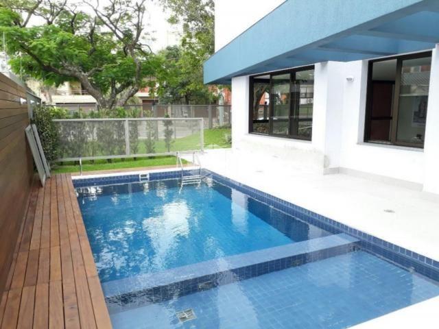 Apartamento à venda com 2 dormitórios em Jardim do salso, Porto alegre cod:AP15023 - Foto 5