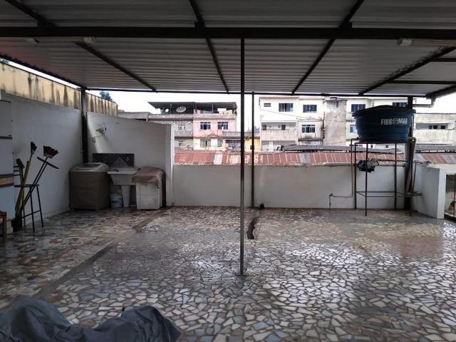 Apartamento - Ano Bom - Barra Mansa - Foto 17