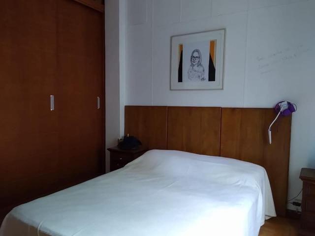 Apartamento - Ano Bom - Barra Mansa - Foto 4