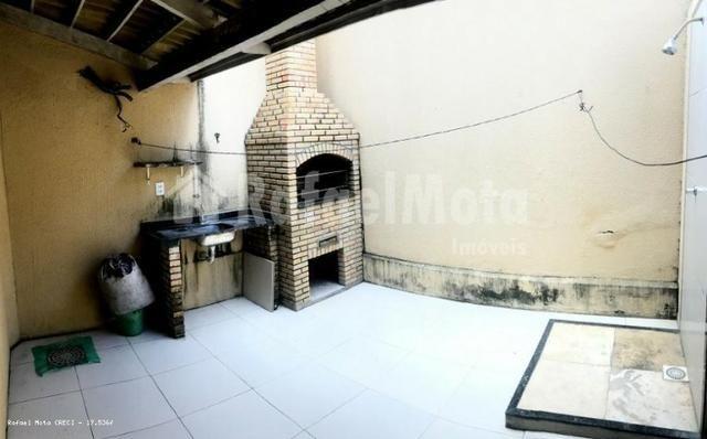 Excelente Oportunidade Duplex 95m² - Messejana - Paupina - Foto 6
