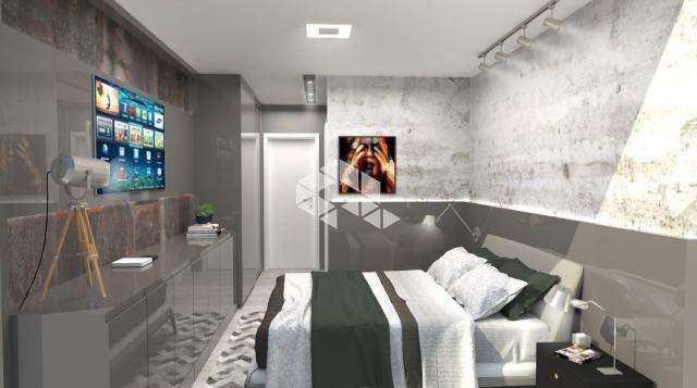 Apartamento à venda com 2 dormitórios em Jardim lindóia, Porto alegre cod:9886033 - Foto 6