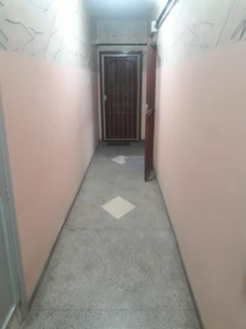 Apartamento à venda com 3 dormitórios em Jardim lindóia, Porto alegre cod:9916089 - Foto 7