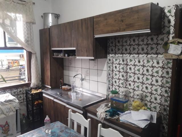 Apartamento à venda com 3 dormitórios em Jardim lindóia, Porto alegre cod:9916089 - Foto 9