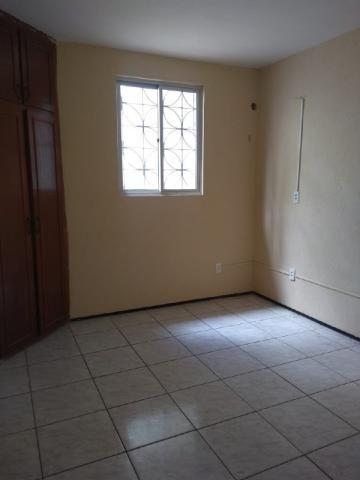 Montese Casa 140m², 3 Quartos, sendo 2 suítes, Armários 1 WC (Cód.491) - Foto 14