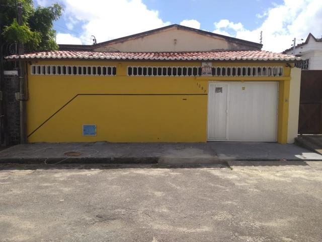 Montese Casa 140m², 3 Quartos, sendo 2 suítes, Armários 1 WC (Cód.491)