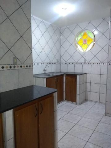 Montese Casa 140m², 3 Quartos, sendo 2 suítes, Armários 1 WC (Cód.491) - Foto 11