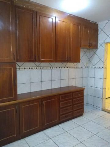 Montese Casa 140m², 3 Quartos, sendo 2 suítes, Armários 1 WC (Cód.491) - Foto 9