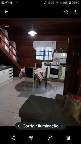 Casa bairro coqueiros para estudante rapaz - Foto 10