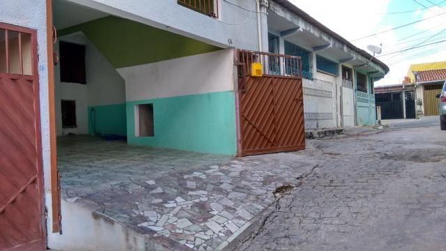 Casa c/ garagem Cia1, R$ 699,00 - Foto 17