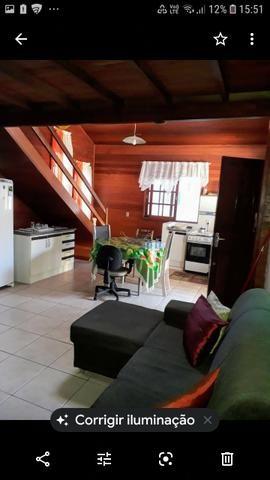 Casa bairro coqueiros para estudante rapaz - Foto 3