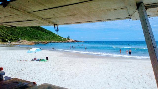 Pousada Carpe Diem / Aluguel Temporada Praia do Rosa - Ouvidor - Vermelha - Foto 12