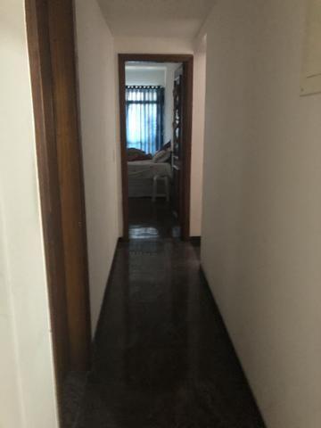 Lindo apartamento tipo casa - Foto 17