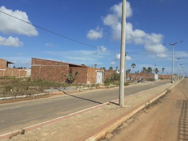 """"""" Loteamento Urbanizado Construção Imediata - Foto 3"""