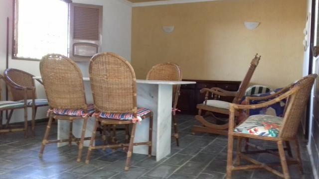 Casa á Beira Mar com 4 quartos em Paulista ,Pernambuco - Foto 10